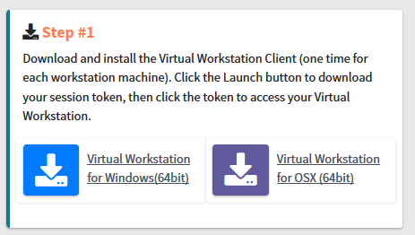 2020-07-13_22_13_15-Virtual_Workstation1.png